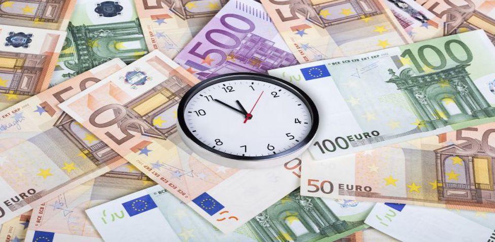 ¿Cuánto se tarda en cobrar una indemnización por lesiones tras un accidente?