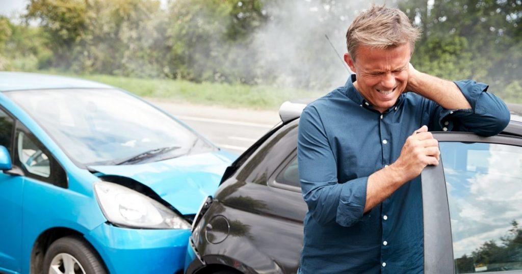 ¿Necesito un abogado para reclamar mi indemnización por accidente de tráfico?