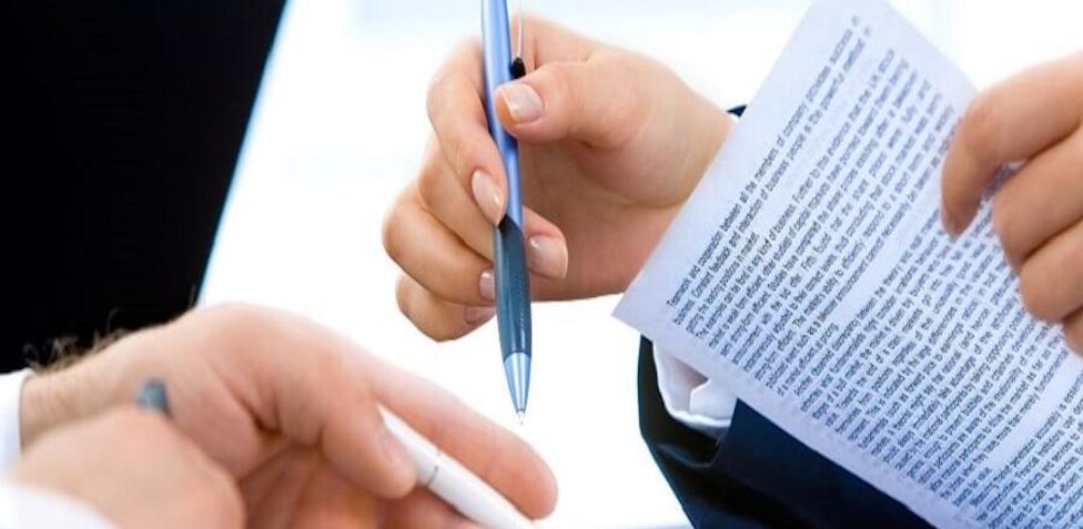 ¿Qué documentos necesito para reclamar la indemnización?